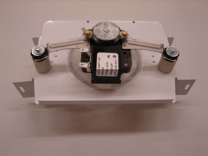 Are Whirlpool And Maytag The Same Wp12013211q Amana Refrigerator Evaporator Fan Motor Kit