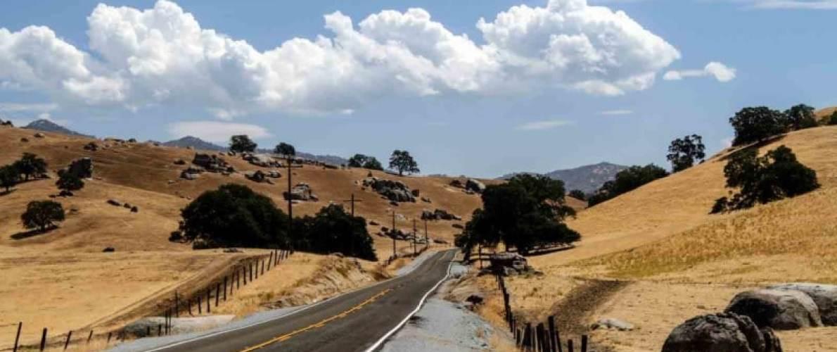 10 Tipps für den perfekten USA Roadtrip