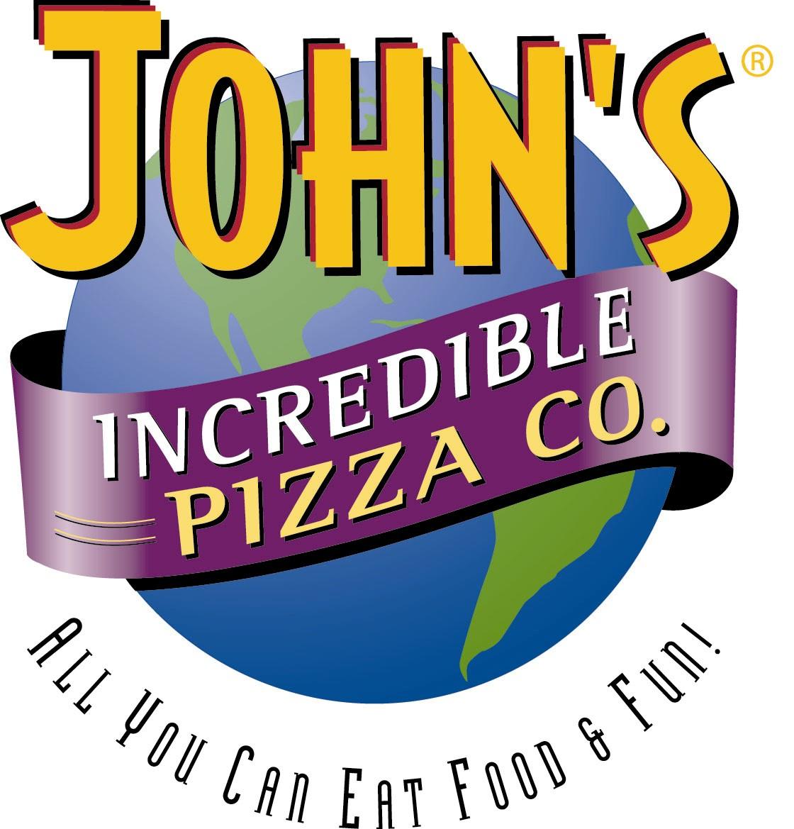 john s incredible pizza company