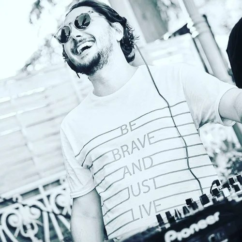 LA SAVANE _ FRESH FEBRUARY by Bongo Beat Tracks on Beatport