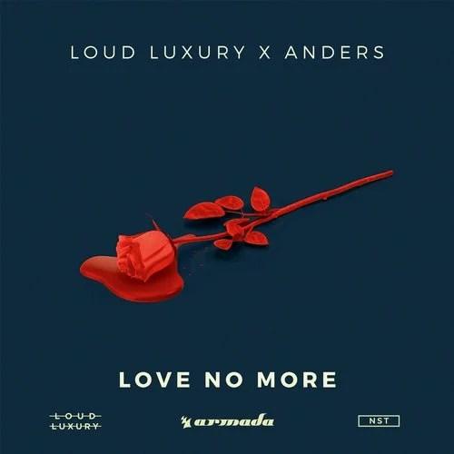 Loud Luxury Tracks  Releases on Beatport