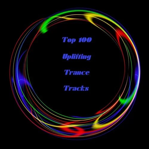 Top 100 Uplifting Trance Tracks from Blue Star Records on Beatport