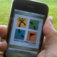Do I need a GPS to go Geocaching?