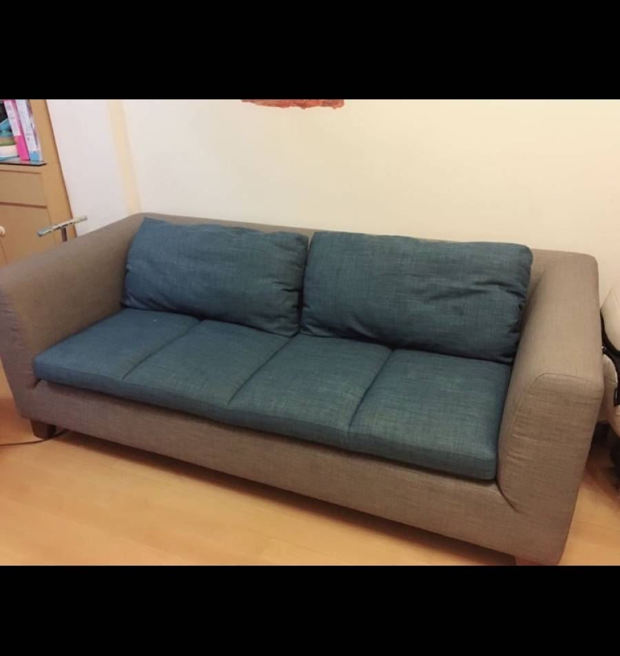 Mini Sofa Hong Kong Moveout Sale Tuen Mun Furniture Items Until 26april19 Tuen Mun