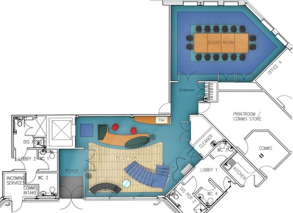 plan-office-02