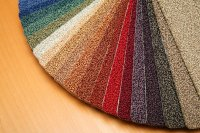 Geoff Hall Carpets  Our Stock