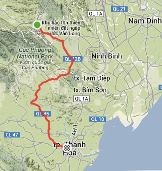 Hang_Tram_to_Thanh_Hoa___Strava_Ride