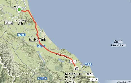 Vinh_to_Ky_Anh___Strava_Ride