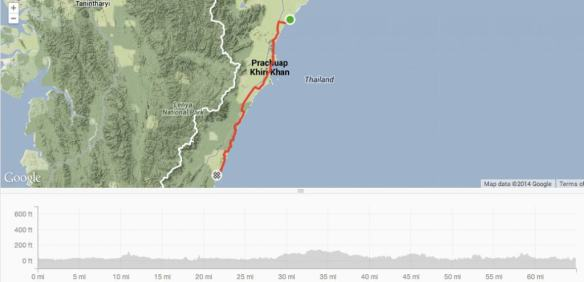 Kuiburi_to_Baan_Grood___Strava_Ride