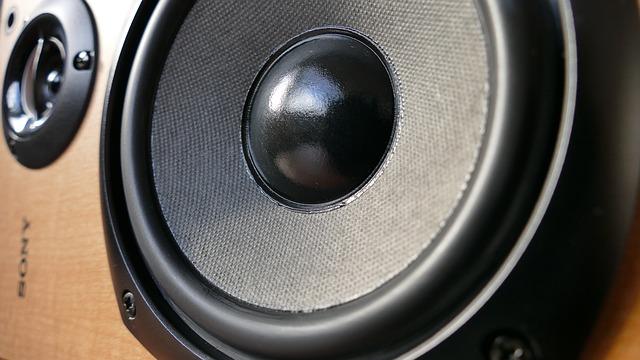 Speaker Impedance Changes Amplifier Power - Geoff the Grey Geek