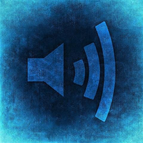 Understanding Distributed Speaker Systems - Geoff the Grey Geek
