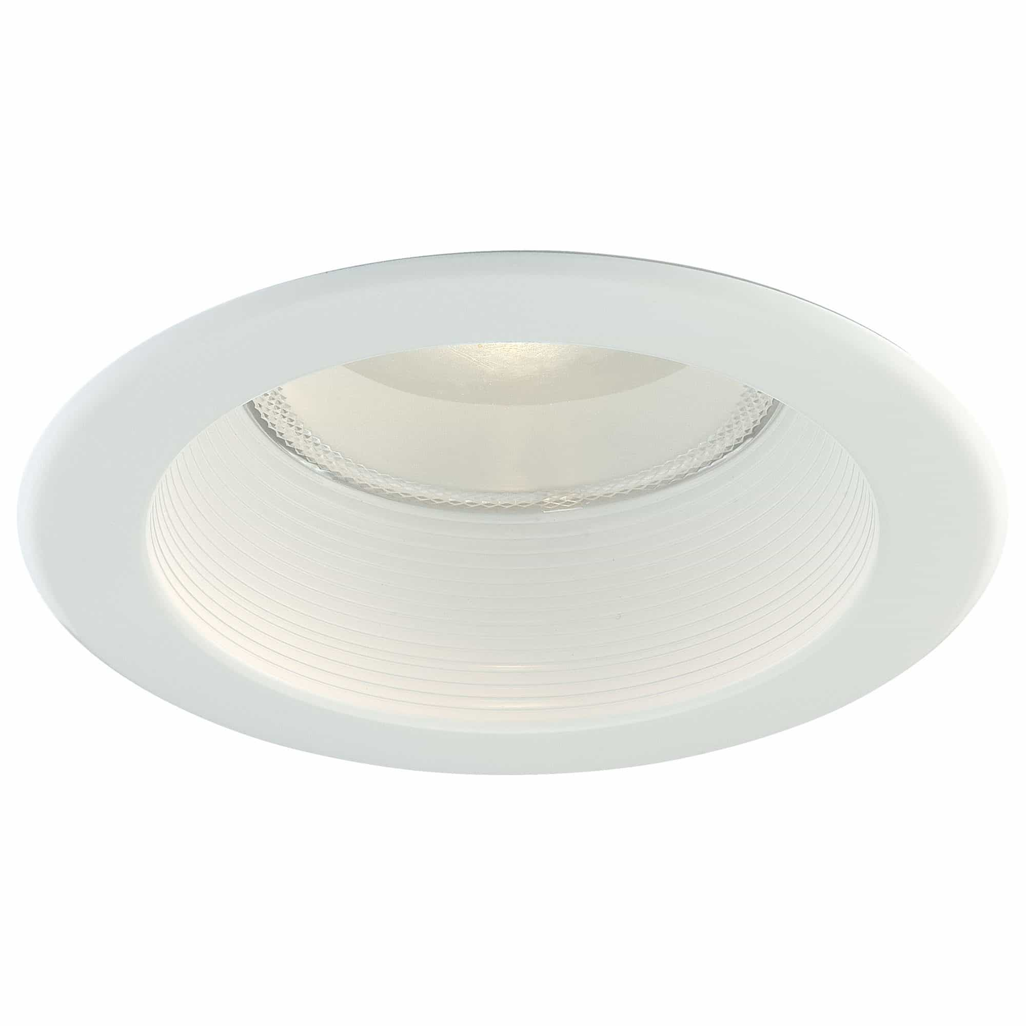 Recessed Lighting Recessed Lighting Williams Electric 510 339 5601 Oakland