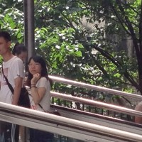 Hong Kong Coffee Culture