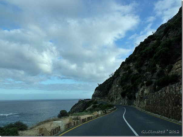 07e Atlantic Ocean M6 Chapman Peak Dr N Cape Peninsula ZA (1024x768)