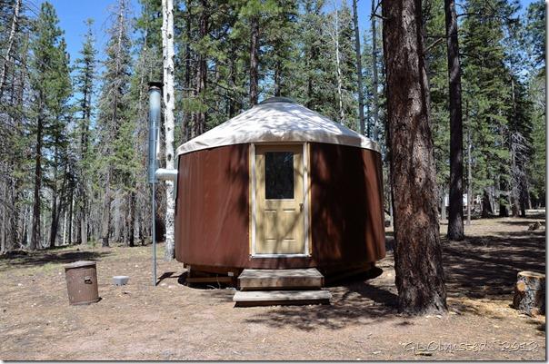 04e Yurt on NR GRCA (1024x678)