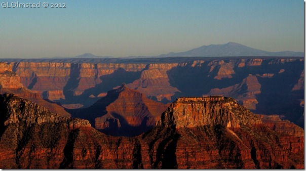 07e Sunset over canyon from Lodge NR GRCA NP AZ (1024x570)