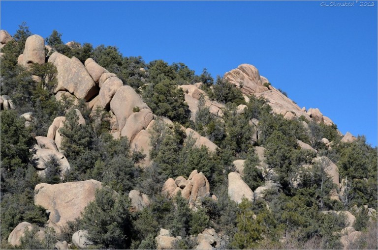 06 Giant boulders on Granite Mt Prescott NF AZ (1024x678)