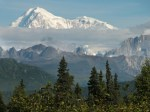 Tallest Mountain In United States Of America
