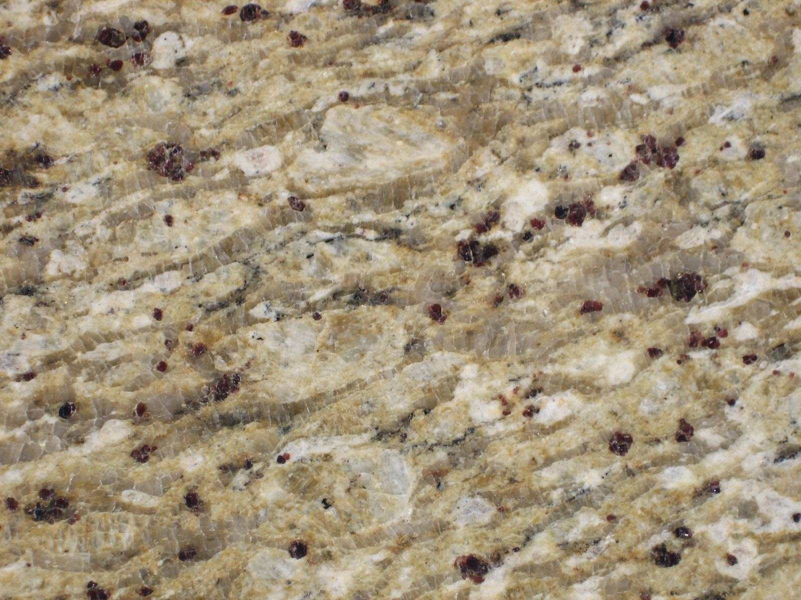 Countertops Definition Gneiss Metamorphic Rock Pictures Definition And More