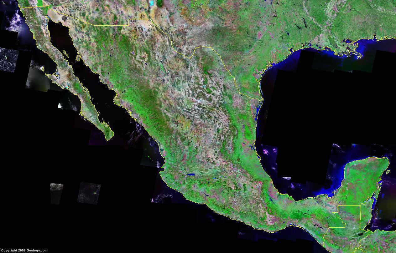 Google maps earth satellite - Google Maps Earth Satellite Imagery Mexico Satellite Image Download Google Maps Earth