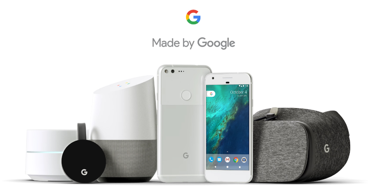 Online Home Google Pixel And Google Home Attempt To Connect All Online Offline