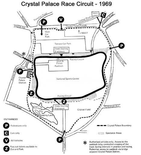 september 2013 diagram circuit