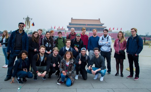 Dragon Trip - Beijing-006