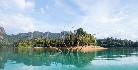 Thailand - Khao Sok-022