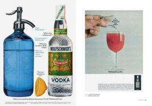 Taschen: Mid-Century Ads