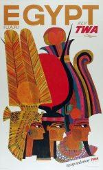 twa-egypt-headdresses