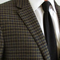 New Fall Sportcoat from Indochino