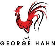 gh_edge_logo_03b