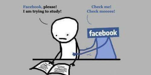 facebook-Are-you-a-Facebook-addict-Test-and-find-out