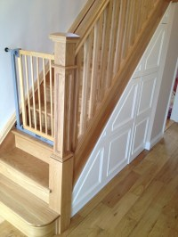 3 Under Stairs Storage ideas for your home | George Quinn ...