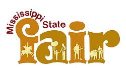 MSStateFair logo transparent