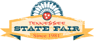Tn State fair logo transparent