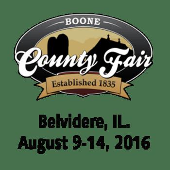 lake county fair slider