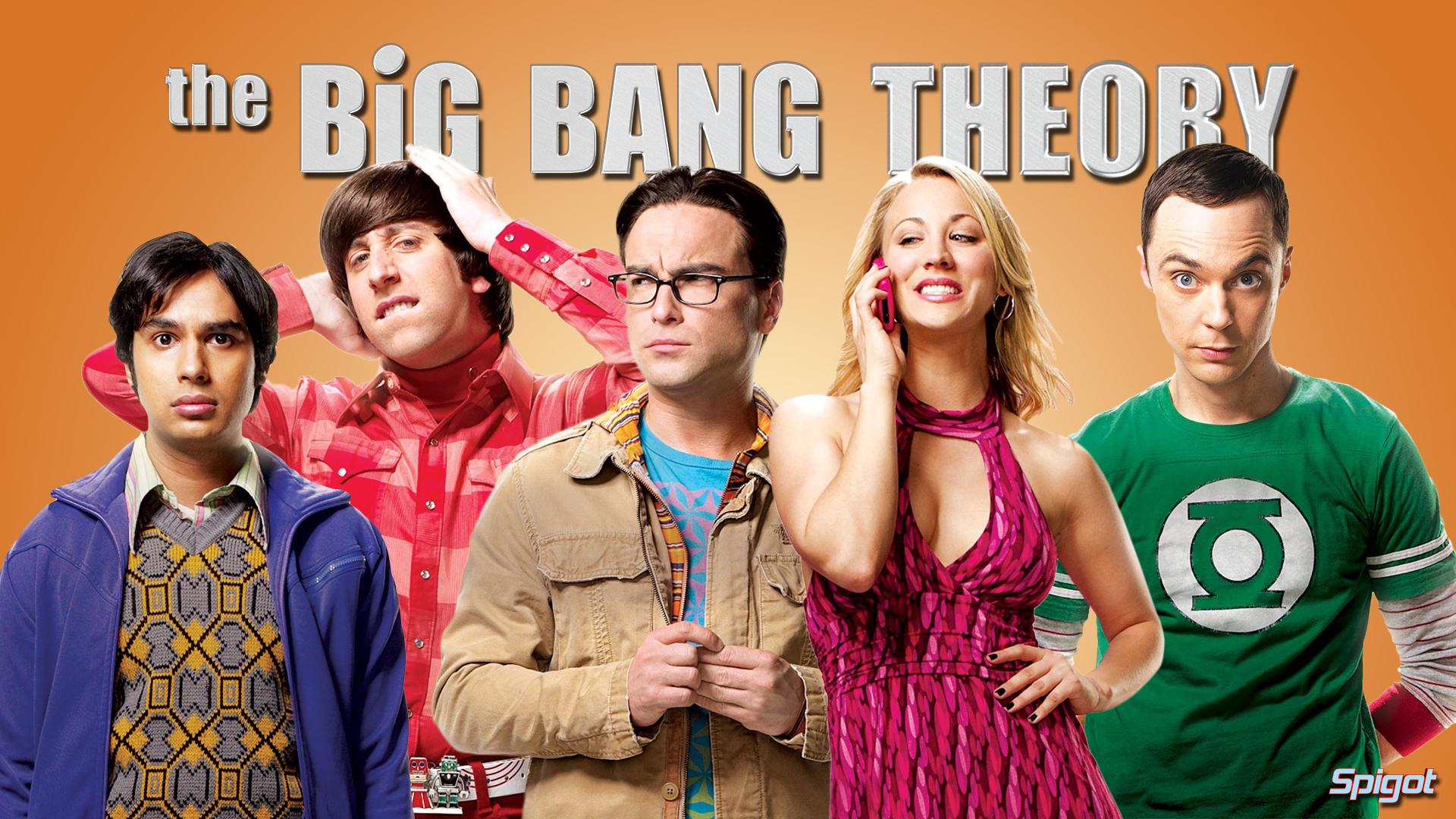 The Big Bagn Theory 301 Moved Permanently