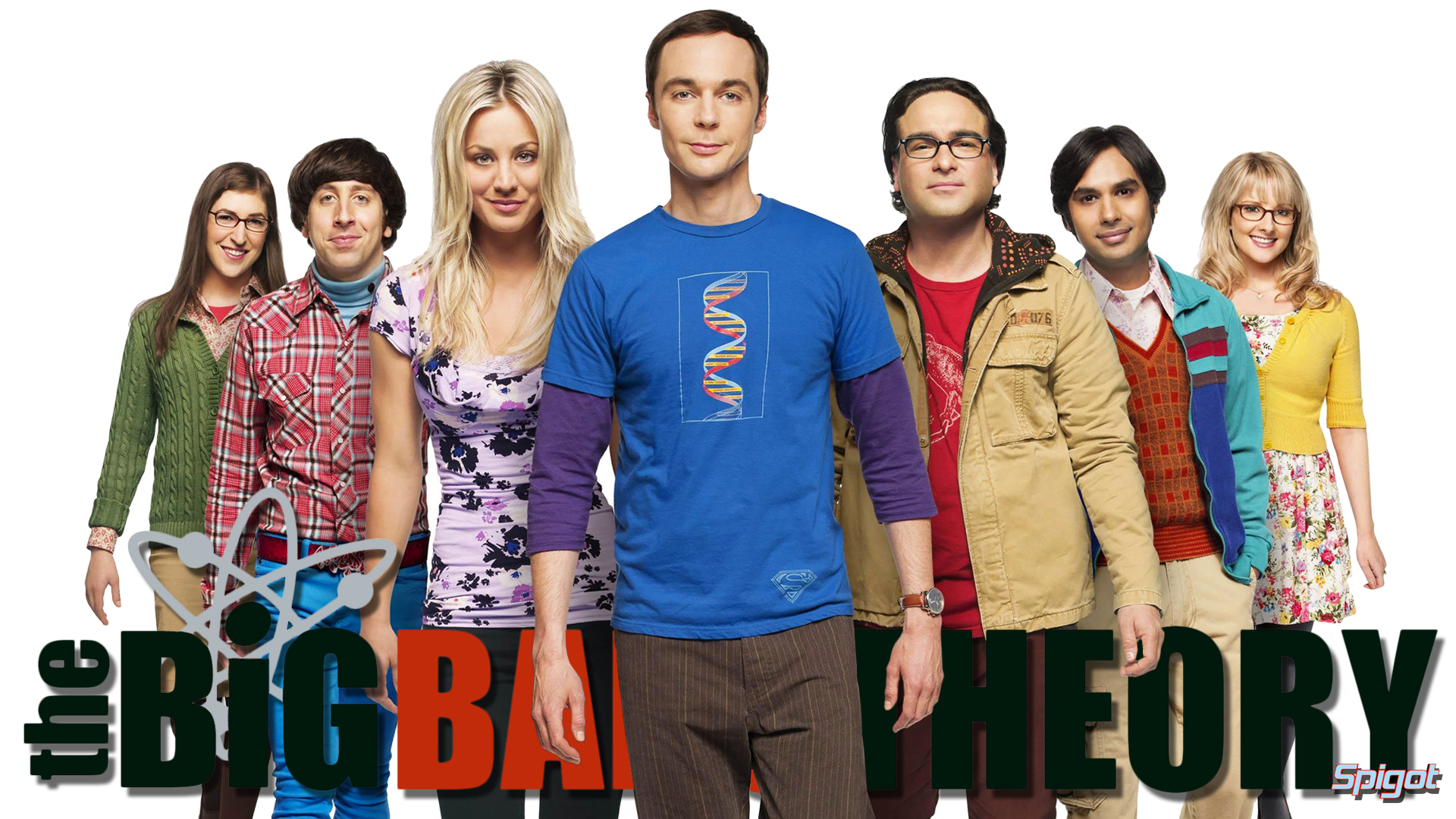 Big Bang Theory Bettwäsche Before And After Finals As Told By The Big Bang Theory Cast