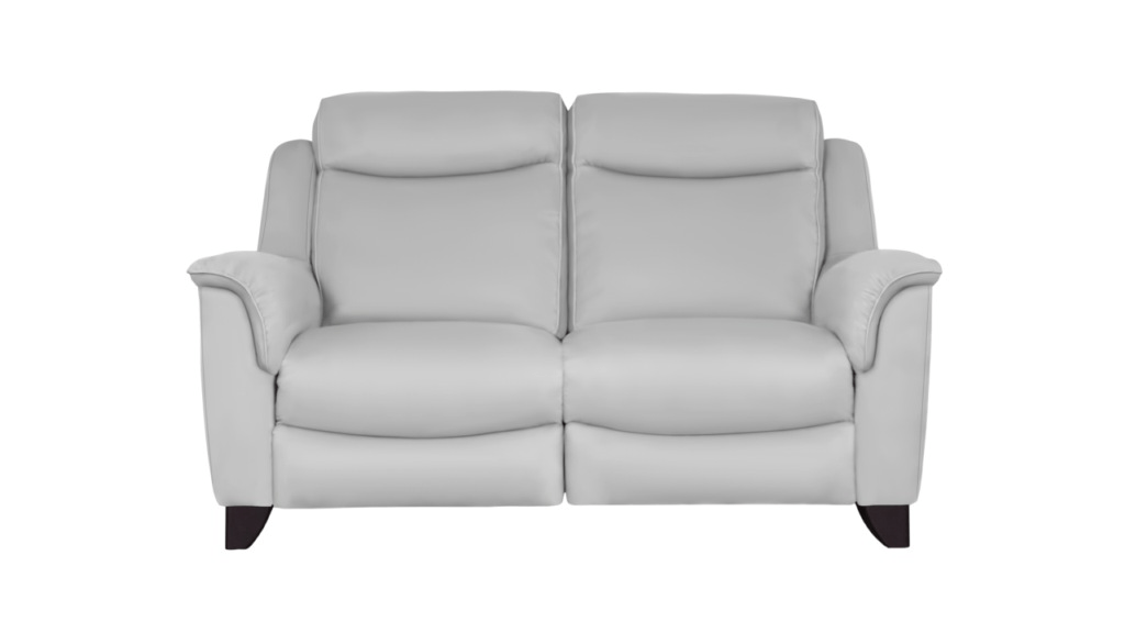 Stressless Manhattan Sofa Price Parker Knoll Manhattan | George Street Furnishers