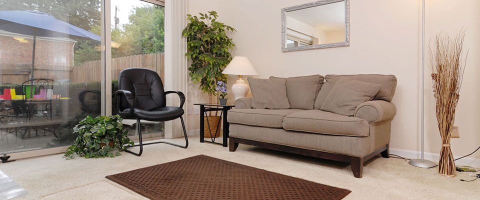 gt-floorplans-960x400a