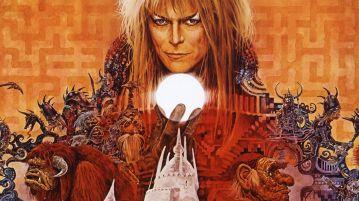 Bowie reigns supreme