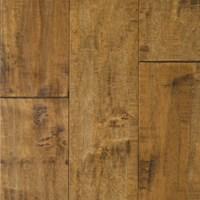 5 Current Trends In Hardwood Flooring