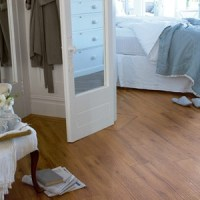 3 Karndean Luxury Vinyl Tile Reviews From Consumers!