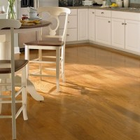 The Best Ways to Protect Hardwood Flooring during Winter