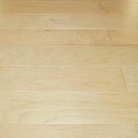 Best Hardwood Species For Your Hardwood Flooring!