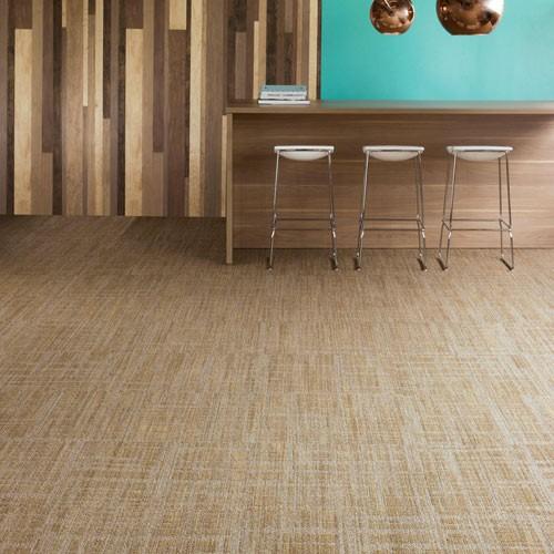What Can Carpet Tiles Do For You Georgia Carpet
