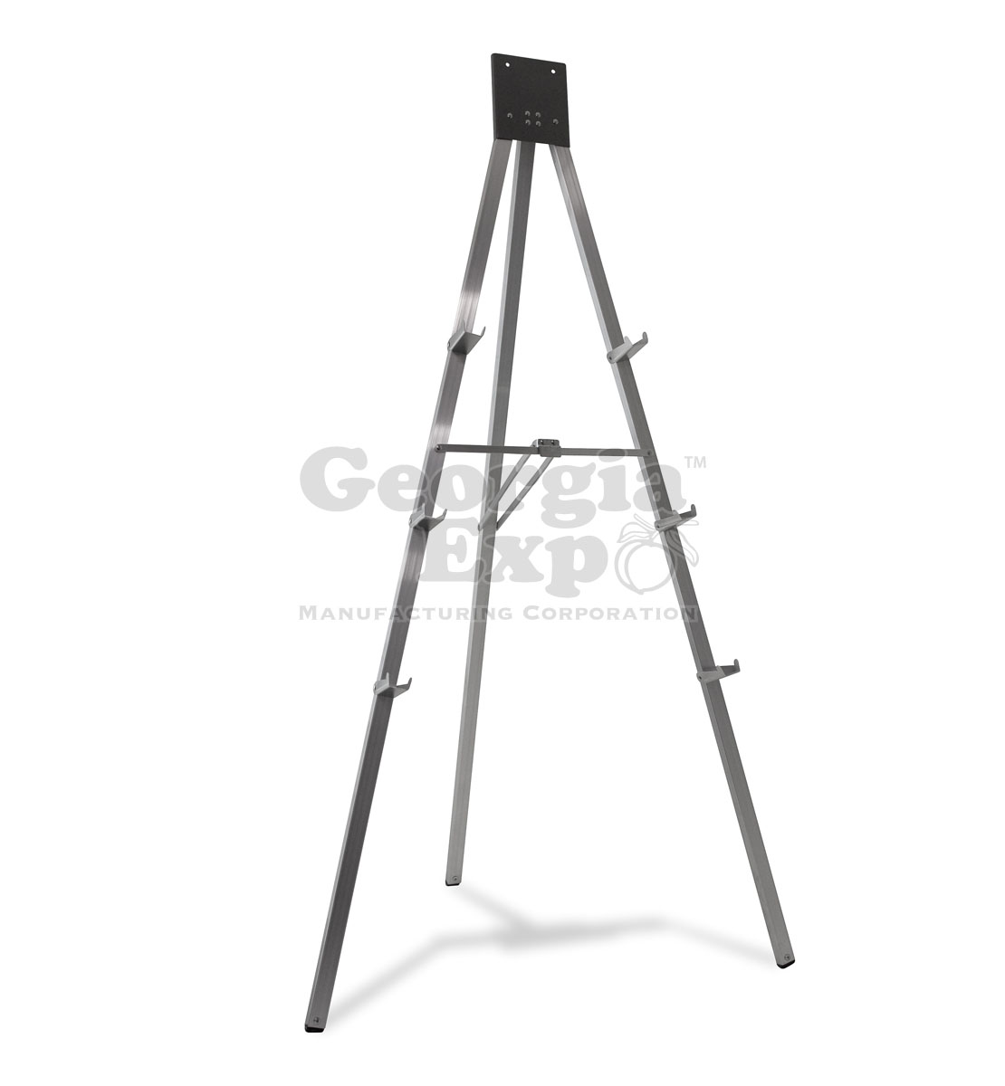 Easels Quick Fold Easels