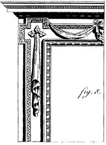 Chambers' Design
