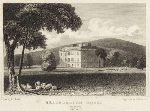 Bessborough